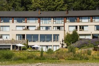 01-Hotel-El-Casco_slide00