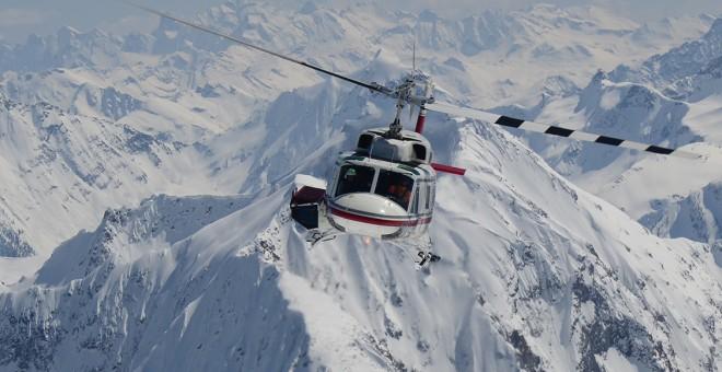CMH-Heli-Skiing_slide-01