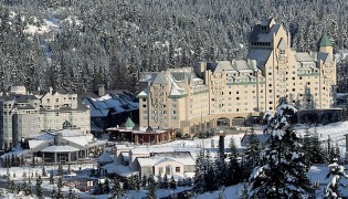Fairmont-Chateau-Whistler_slide-00