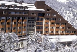 Gran-Hotel-Termas-de-Chillan