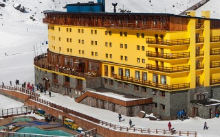 Hotel-Portillo1