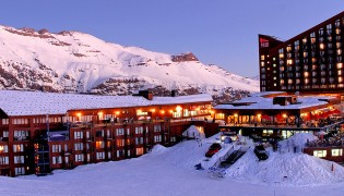 Hotel-Valle-Nevado-00