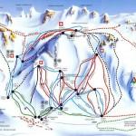 Mapa de Pista