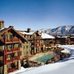 Ritz Carlton Club Aspen