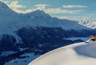 St-Moritz_slide-01