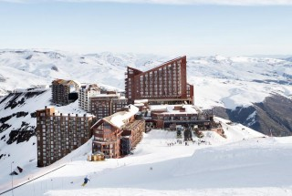 Valle-Nevado_slide-01