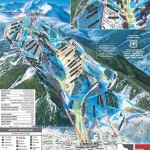 Aspen Mapa