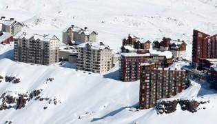condos-valle-nevado