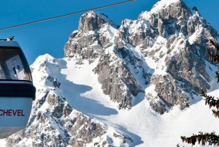 courchevel_slide-02