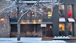 hotel-aspen-slide-01