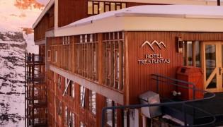 hotel-tres-puntas_slide-01