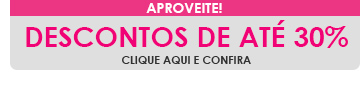 clubmed-30off