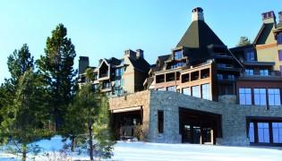 Ritz-Carlton-Lake-Tahoe_slide-01