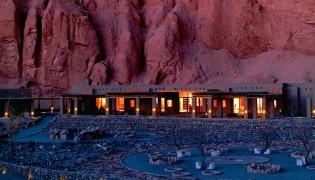 Alto-Atacama-Desert-Lodge-Spa_slide-00