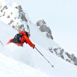Dolomites Ski & Safari Tour