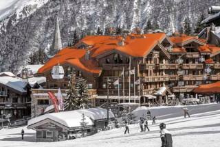 04-Grandes-Alpes-Hotel