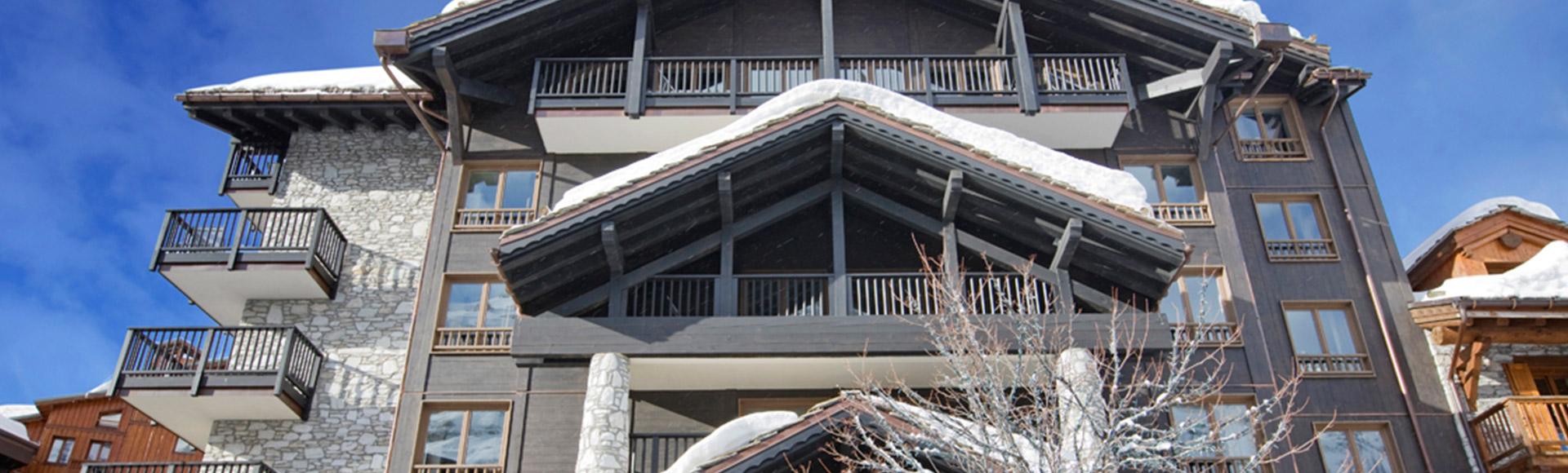 16-Hotel-Avenue-Lodge