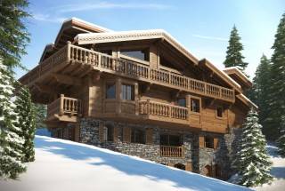 chalet-le-coquelicot-courchevel-france-3638-1374526813
