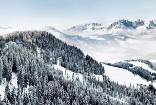 Kitzbuhel_slide-01