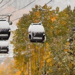 Elk_Camp_Gondola_Snowmass