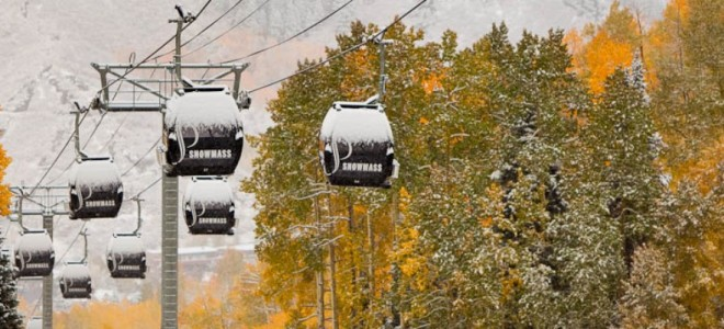 Elk_Camp_Gondola_Snowmass