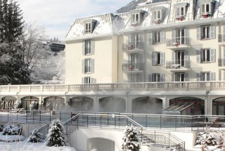 ClubMed-Chamonix_slide-01