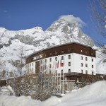 club-med-cervinia-exterior
