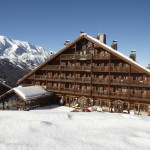 club-med-meribel-exterior