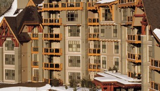 Four-Seasons-Resort-Whistler_slide-01