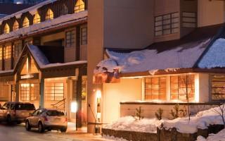 Listel-Hotel_slide-00
