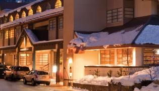 Listel-Hotel_slide-01