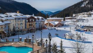 Sun-Peaks-Grand-Hotel_slide-01
