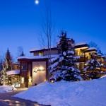 laurelwood-winter-at-night-horizontal