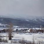 villas-at-snowmass-club