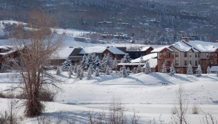 villas-snowmass-club-slide-01