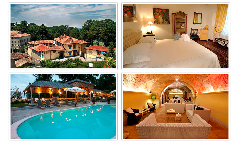 Villa-Beccaris