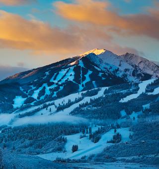 aspen-snowmass-explore
