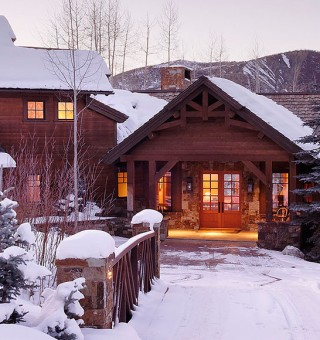 casas-chalets-aspen-snowmass_slide-01