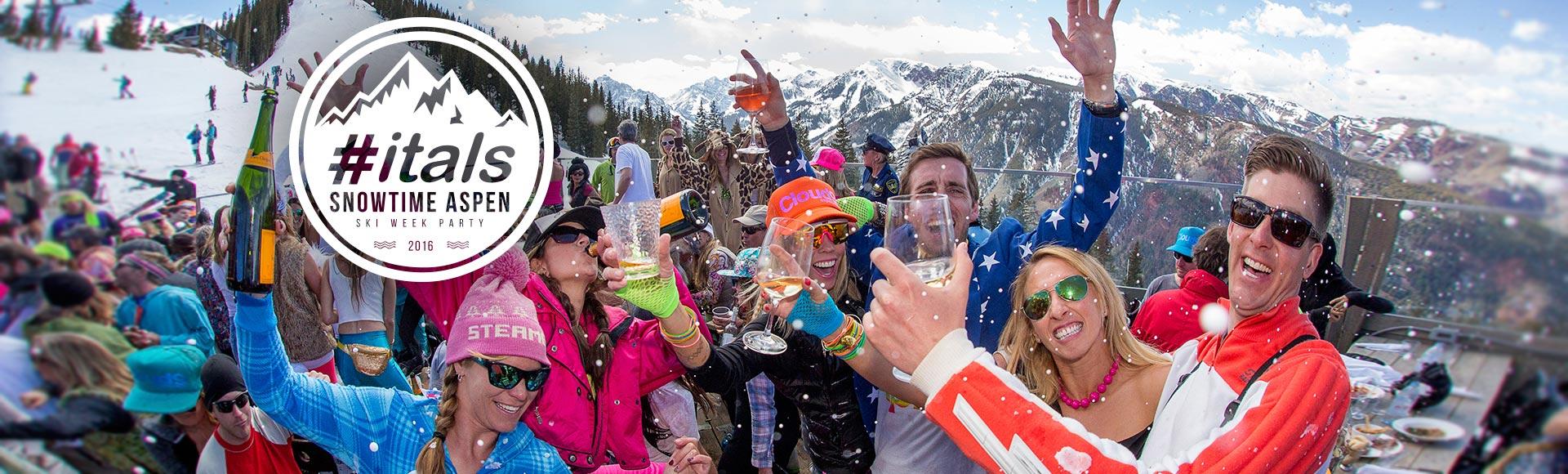 itals-snowtime-aspen-ski-week