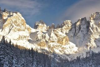 Trentino_slide-04