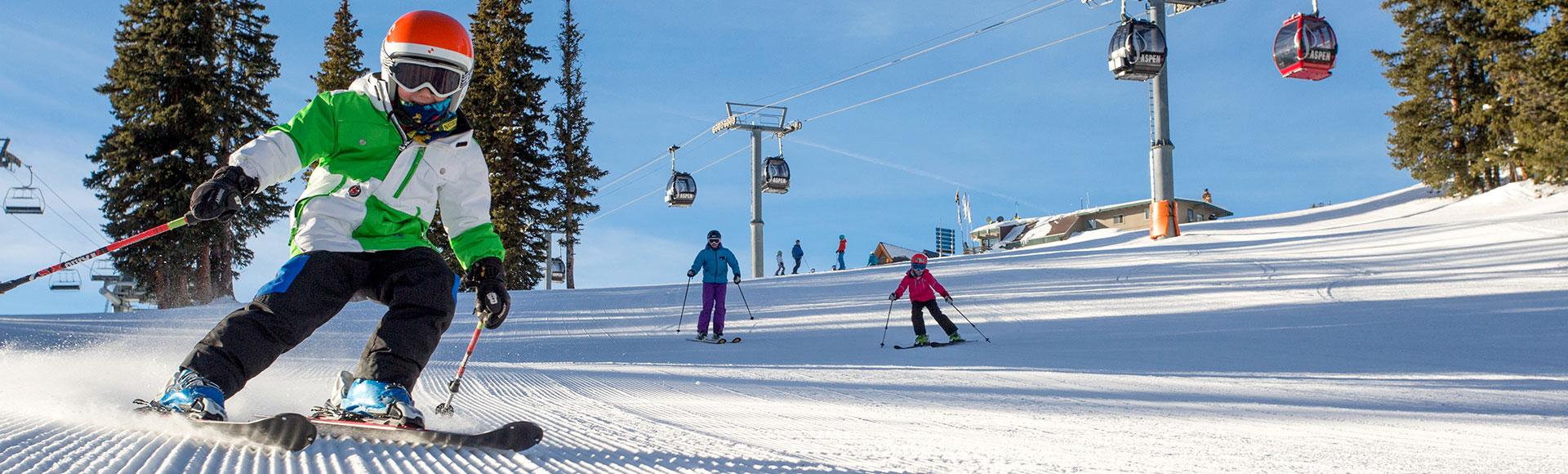 kid-ski-free-home