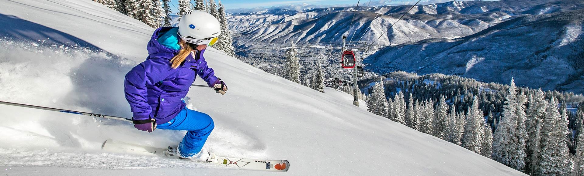 pacotes-ski-aspen-snowmass_banner