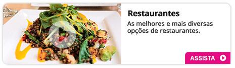 thumb-restaurantes