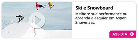 thumb-ski-snowboard