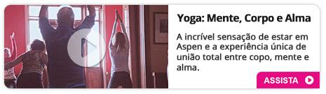 thumb-yoga
