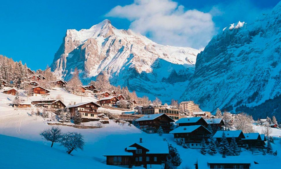 grindelwald_in_winter