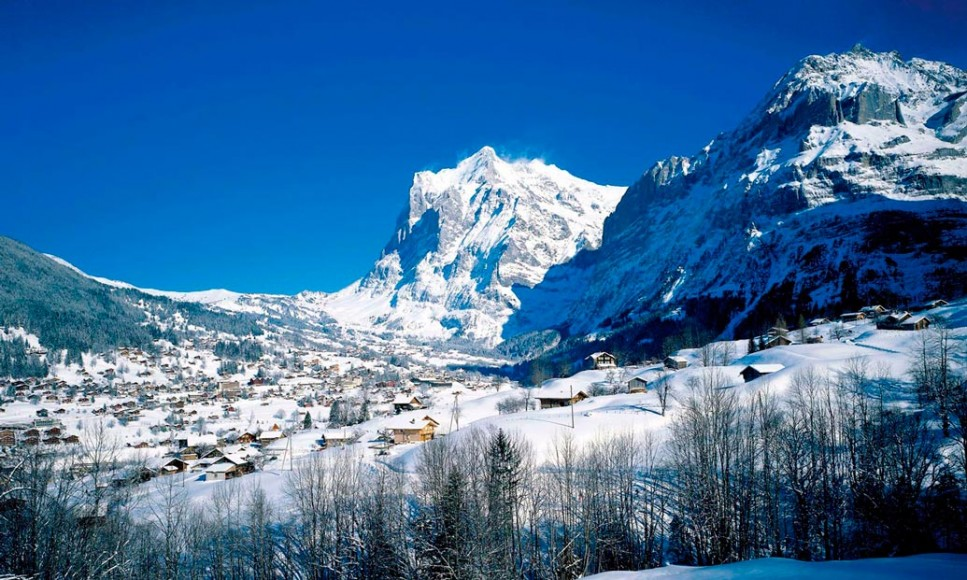 grindelwald_winter