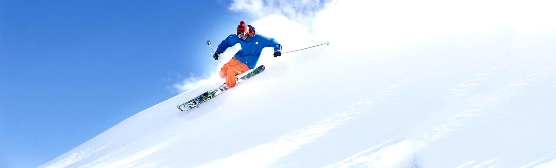 ofertas-ski-sul-home