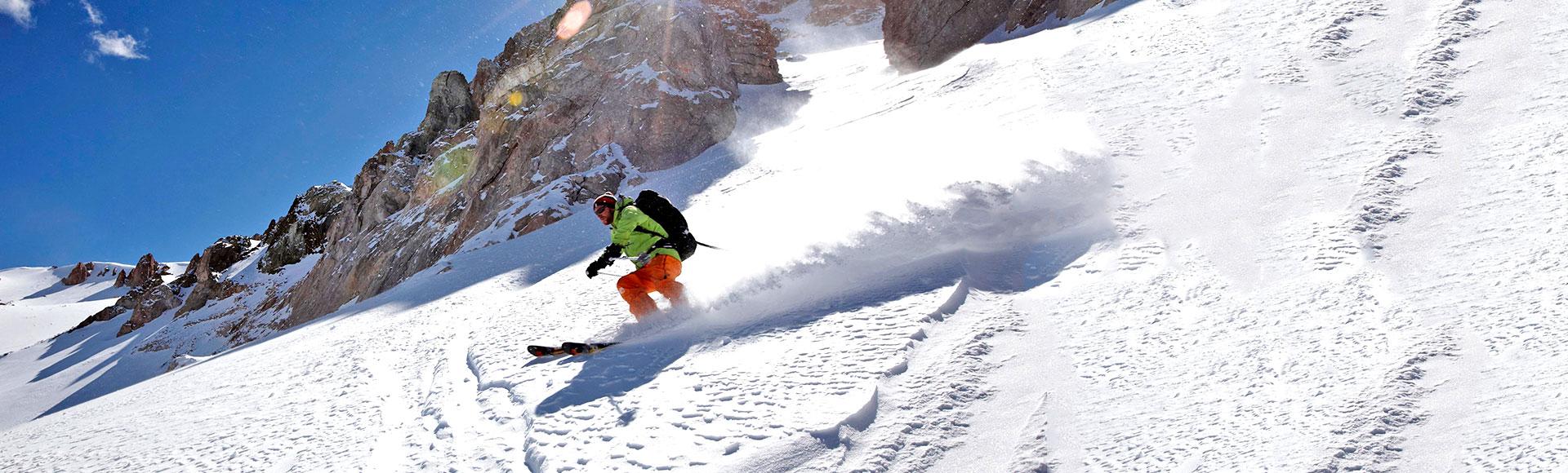ski-sul-2016_home