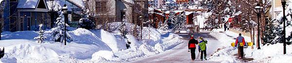 breck_2016-17